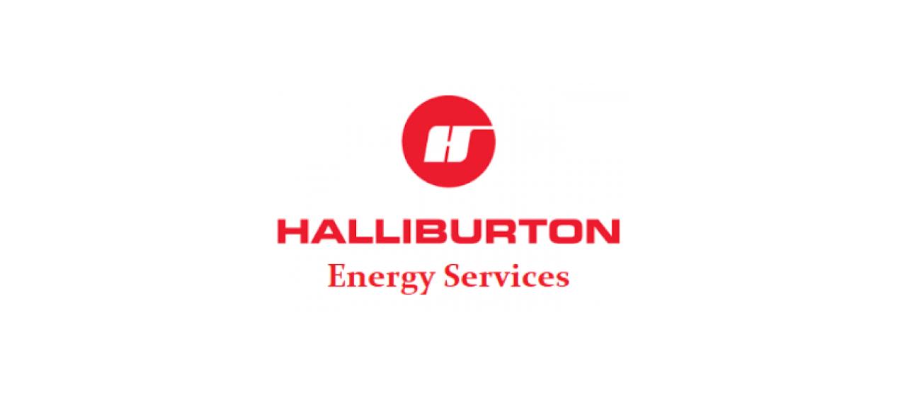 Halliburton Energy Services Nigeria Limited