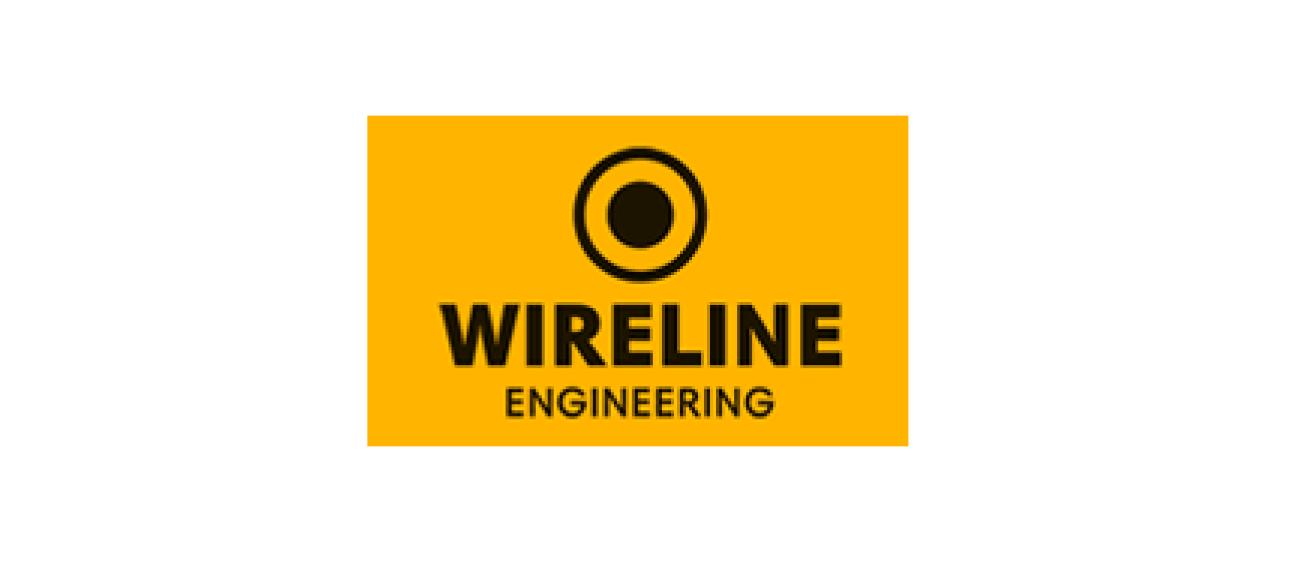 Wireline Engineering